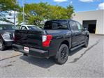 2019 Titan Crew Cab 4x4, Pickup #E510473 - photo 2
