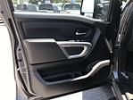 2021 Nissan Titan 4x4, Pickup #E510891G - photo 16