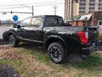 2019 Titan Crew Cab 4x4,  Pickup #E514365 - photo 4
