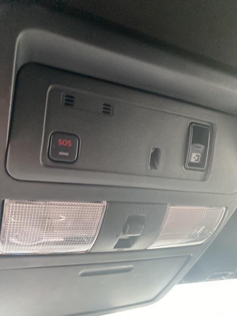 2018 Nissan Titan XD Crew Cab, Pickup #E516374A - photo 19