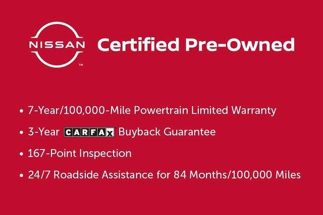 2018 Nissan Titan XD Crew Cab, Pickup #E516374A - photo 3