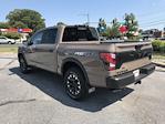 2021 Titan 4x4,  Pickup #E522715 - photo 6