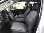 2021 Nissan Titan 4x4, Pickup #E526432 - photo 13