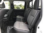2021 Nissan Titan 4x4, Pickup #E526432 - photo 15