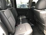 2021 Nissan Titan 4x4, Pickup #E526432 - photo 17
