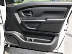 2021 Nissan Titan 4x4, Pickup #E526432 - photo 20