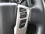 2021 Nissan Titan 4x4, Pickup #E526432 - photo 26