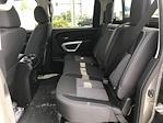 2021 Nissan Titan 4x4, Pickup #E526707 - photo 15