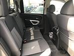 2021 Nissan Titan 4x4, Pickup #E526707 - photo 17