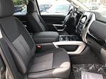 2021 Nissan Titan 4x4, Pickup #E526707 - photo 19