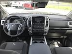 2021 Nissan Titan 4x4, Pickup #E526707 - photo 21