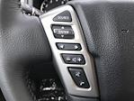 2021 Nissan Titan 4x4, Pickup #E526707 - photo 25