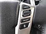 2021 Nissan Titan 4x4, Pickup #E526707 - photo 26