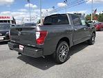 2021 Titan 4x4,  Pickup #E526707 - photo 4