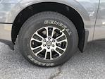 2021 Nissan Titan 4x4, Pickup #E526707 - photo 9