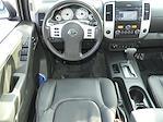 2016 Frontier Crew Cab 4x4,  Pickup #E602554A - photo 2
