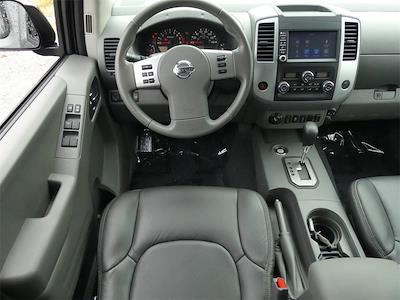 2020 Frontier Crew Cab 4x4,  Pickup #E610335A - photo 2