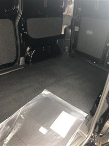 2020 NV200 4x2, Empty Cargo Van #E690475 - photo 9
