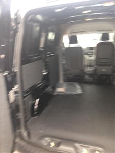2020 NV200 4x2, Empty Cargo Van #E690475 - photo 2