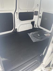 2021 Nissan NV200 4x2, Empty Cargo Van #E690880 - photo 2