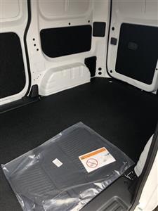 2020 NV200 4x2, Empty Cargo Van #E691711 - photo 2