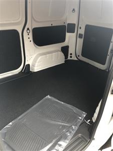 2020 NV200 4x2, Empty Cargo Van #E692720 - photo 2