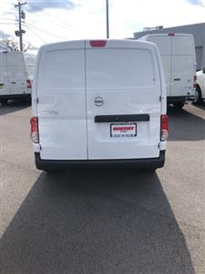 2020 Nissan NV200 4x2, Adrian Steel Upfitted Cargo Van #E694855 - photo 6