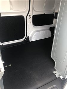 2020 Nissan NV200 4x2, Adrian Steel Upfitted Cargo Van #E694855 - photo 10