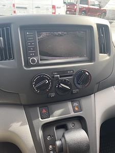 2021 Nissan NV200 4x2, Empty Cargo Van #E694874 - photo 15
