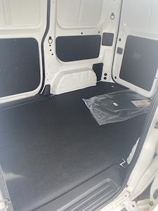 2021 Nissan NV200 4x2, Empty Cargo Van #E695455 - photo 2