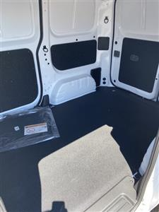 2020 Nissan NV200 4x2, Empty Cargo Van #E695937 - photo 11