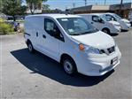 2020 Nissan NV200 4x2, Empty Cargo Van #E695937 - photo 1
