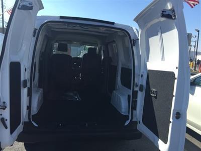 2019 NV200 4x2,  Empty Cargo Van #E697091 - photo 2