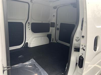 2020 Nissan NV200 4x2, Empty Cargo Van #E697820 - photo 6