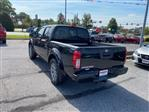 2020 Nissan Frontier Crew Cab 4x2, Pickup #E702950 - photo 5