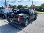 2020 Nissan Frontier Crew Cab 4x2, Pickup #E702950 - photo 2