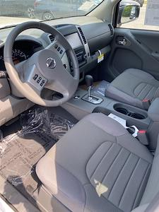 2021 Nissan Frontier 4x4, Pickup #E704128 - photo 16
