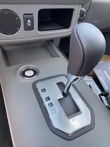 2021 Nissan Frontier 4x4, Pickup #E704128 - photo 19