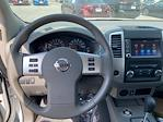 2021 Nissan Frontier 4x4, Pickup #E704128 - photo 15