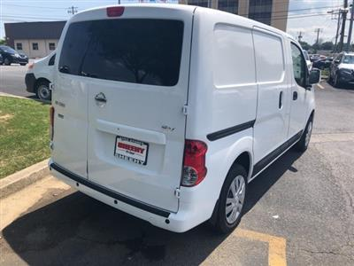 2019 NV200 4x2,  Empty Cargo Van #E705582 - photo 6
