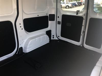 2019 NV200 4x2,  Empty Cargo Van #E705582 - photo 2