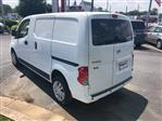 2019 NV200 4x2,  Empty Cargo Van #E705582 - photo 5