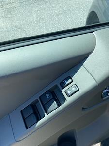 2021 Nissan Frontier 4x4, Pickup #E705678 - photo 12
