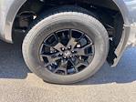 2021 Nissan Frontier 4x4, Pickup #E705678 - photo 19