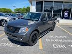 2021 Nissan Frontier 4x4, Pickup #E705678 - photo 4