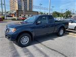 2020 Nissan Frontier King Cab 4x4, Pickup #E705791 - photo 1