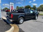 2020 Nissan Frontier Crew Cab 4x4, Pickup #E706111 - photo 2