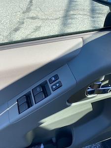 2021 Nissan Frontier 4x4, Pickup #E706212 - photo 13