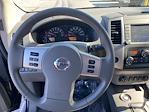 2021 Nissan Frontier 4x4, Pickup #E706212 - photo 14