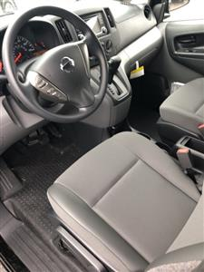 2019 NV200 4x2,  Empty Cargo Van #E707377 - photo 8